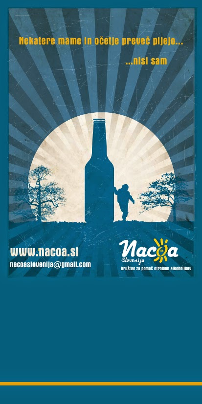 Nacoa Brochure for Psychologists Front